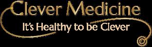 לוגו רפואה חכמה